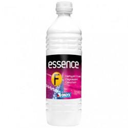ESSENCE SPECIALE F 1L