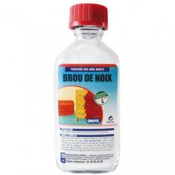 BROU DE NOIX A L'EAU 190ML