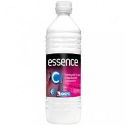 ESSENCE MINERALE C 1L
