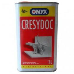 CRESYL CRESYDOC 1L.