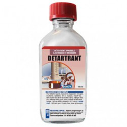 DETARTRANT DECALX TOUS USAGES     190C