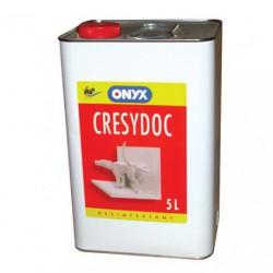 CRESYL CRESYDOC 5L.