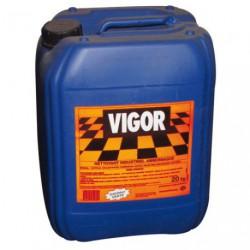 VIGOR  HYGIENE DES SOLS 20KGS  F534232