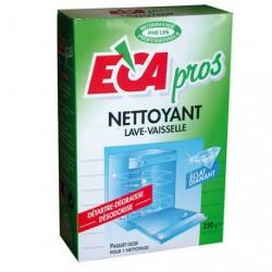 ECA NETTOYANT LAVE VAISS.250G