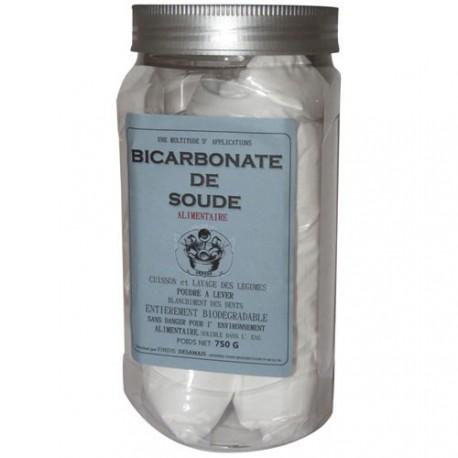 bicarbonate de soude alim boite 1000 m maison de la. Black Bedroom Furniture Sets. Home Design Ideas
