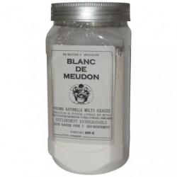 BLANC DE MEUDON BOITE 1000 ML 600G