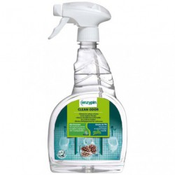 LE VRAI ENZYPIN CLEAN ODOR 750ML  5341