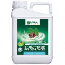 LE VRAI BACTERICIDE PIN LANDES 5L 3997