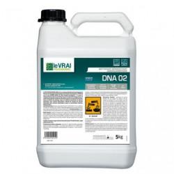LE VRAI PROFESSIONNEL DNA02 5L 5010
