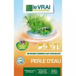LE VRAI DETERG.PARF.PERL.EAU 16ML 4268