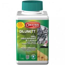 DURIEU DECAPANT DECAPNET DILUNET 1L