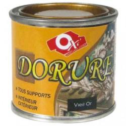 DORURE VIEIL OR 60ML