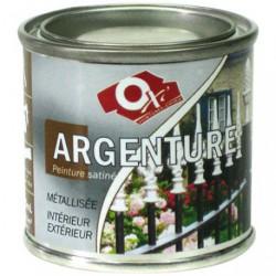 ARGENTURE 60ML