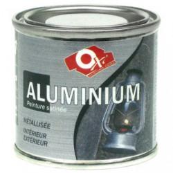 ALUMINIUM 60 ML