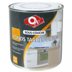 SOUS-COUCHE FONDS TACHES DIFF.SC6 0.5L