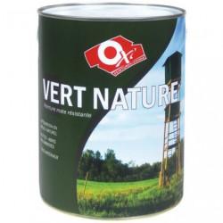VERT NATURE 2.5L