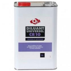 DILUANT UNIVERSEL CR10 5L