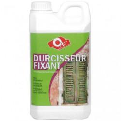 DURCISSEUR DE FONDS PROXYDUR 2.5L